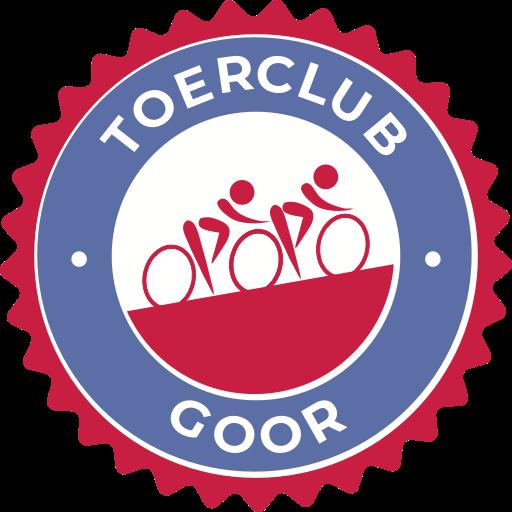 Toerclub Goor